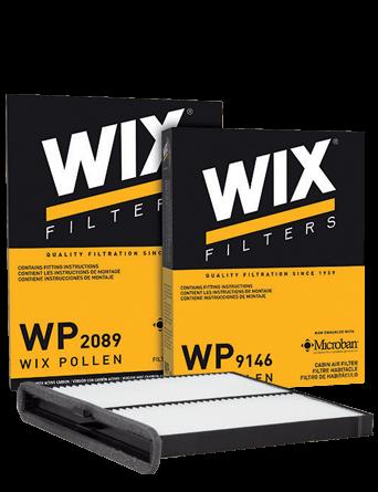 WIX_CABIN_FILTER
