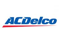ACDelco COOLANT